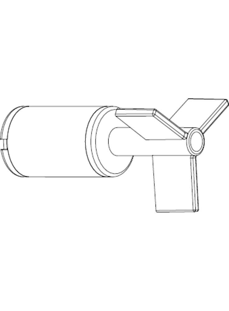 syncra-nano-rotore