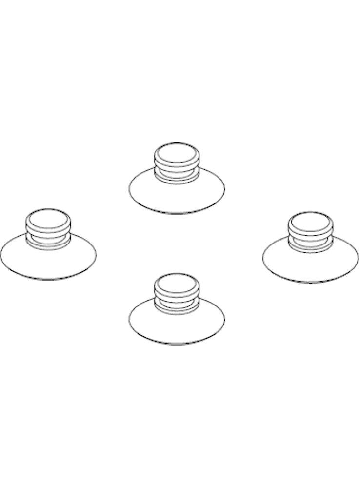 syncra-nano-ventose-4-pezzi