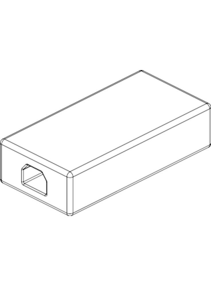 syncra-sdc-7-0-9-0-ac-dc-trasformatore