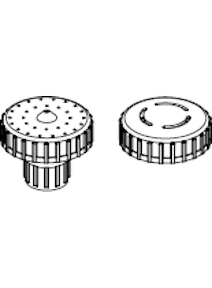 syncrapond-1-5-2-0-2-5-3-0-3-5-4-0-5-0-kit-spruzzo-margherita-iris