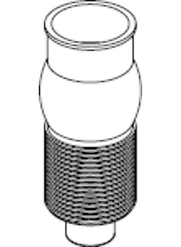 syncrapond-1-5-2-0-2-5-3-0-3-5-4-0-5-0-kit-spruzzo-soffione