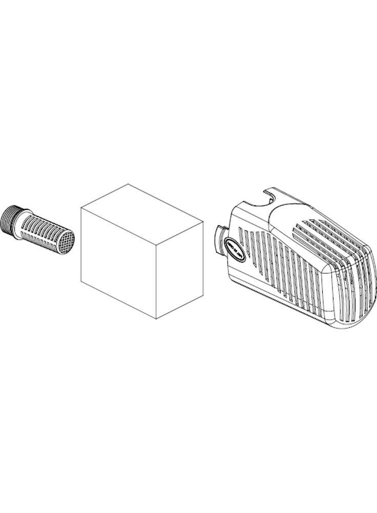 syncrapond-1-5-kit-filtro-corpo-filtro-raccordo-interno-spugna