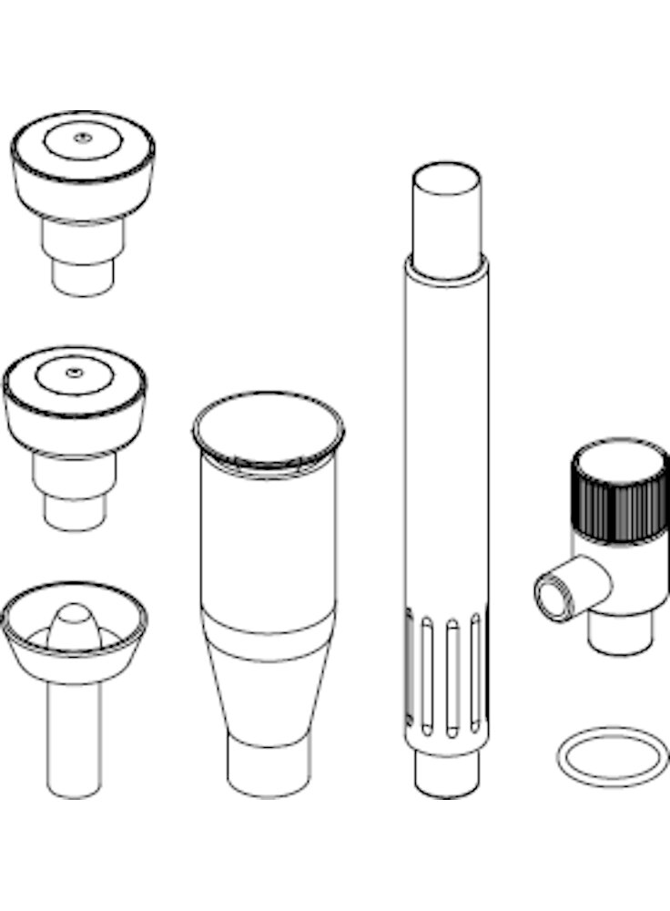syncrapond-jet-kit-deviatore
