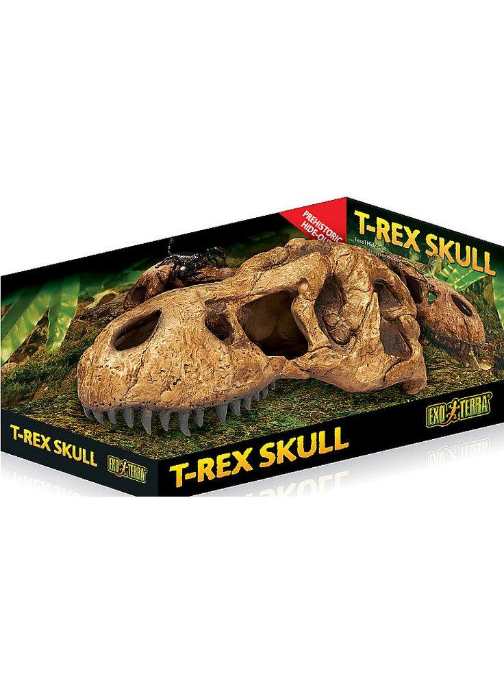 t-rex-3