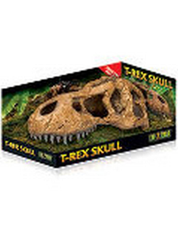 05151915_anteprima-t-rex