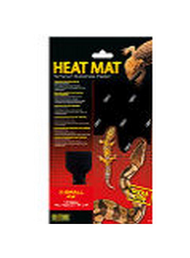 05095205_anteprima-heat-met