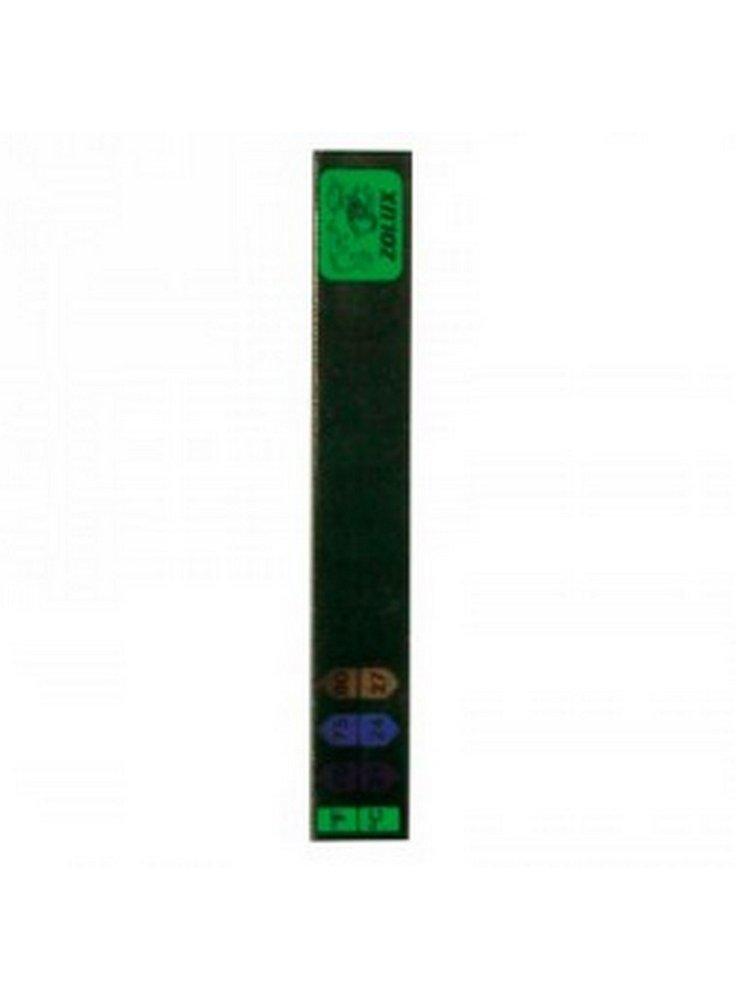 Termometro digitale per rettili ed acquari 24°-44°