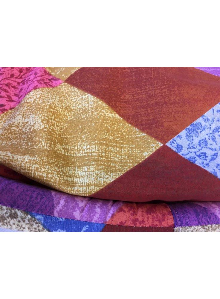 tessuto-cuccia-arlecchino