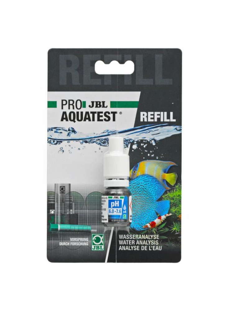 11094134_refil-proaqua-test-ph-60-76