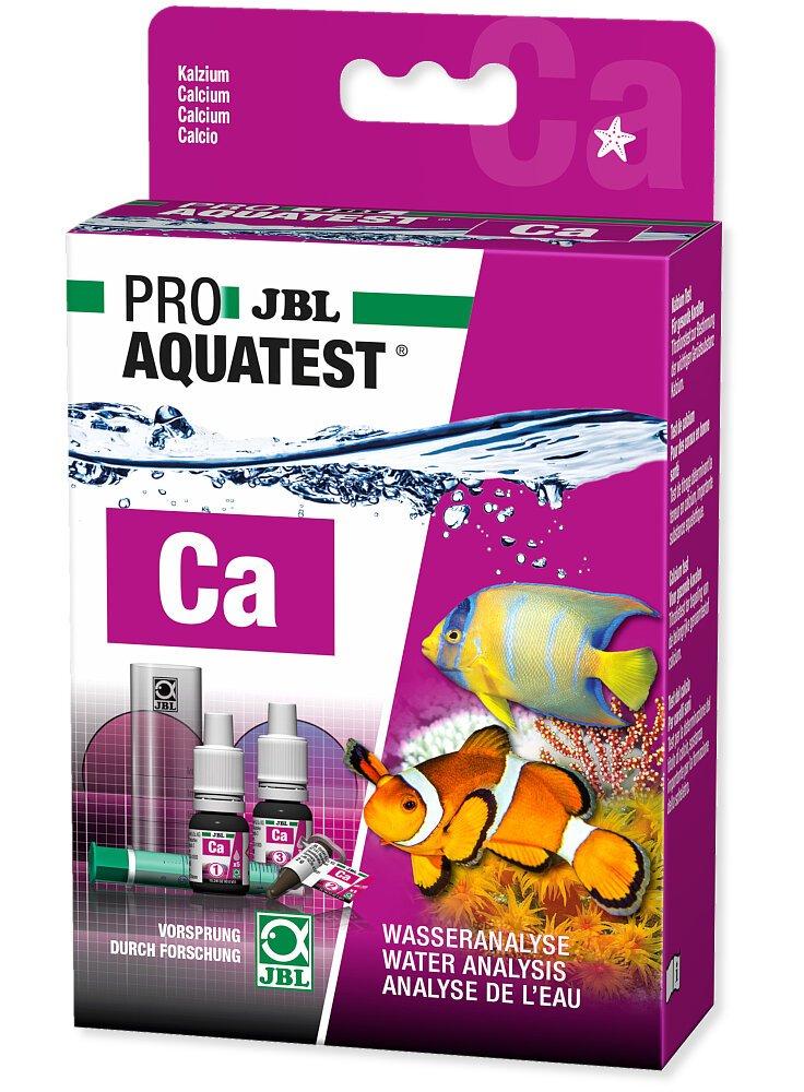 11154749_jbl-proaqua-test-ca
