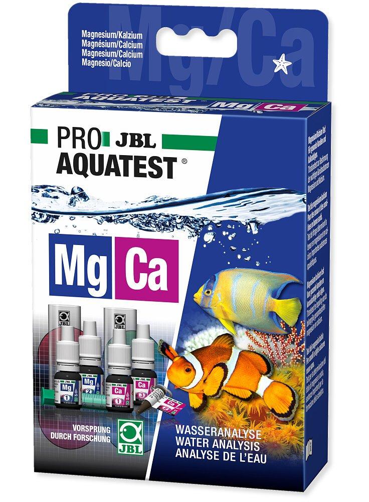 11142230_jbl-proaqua-test-mg-ca