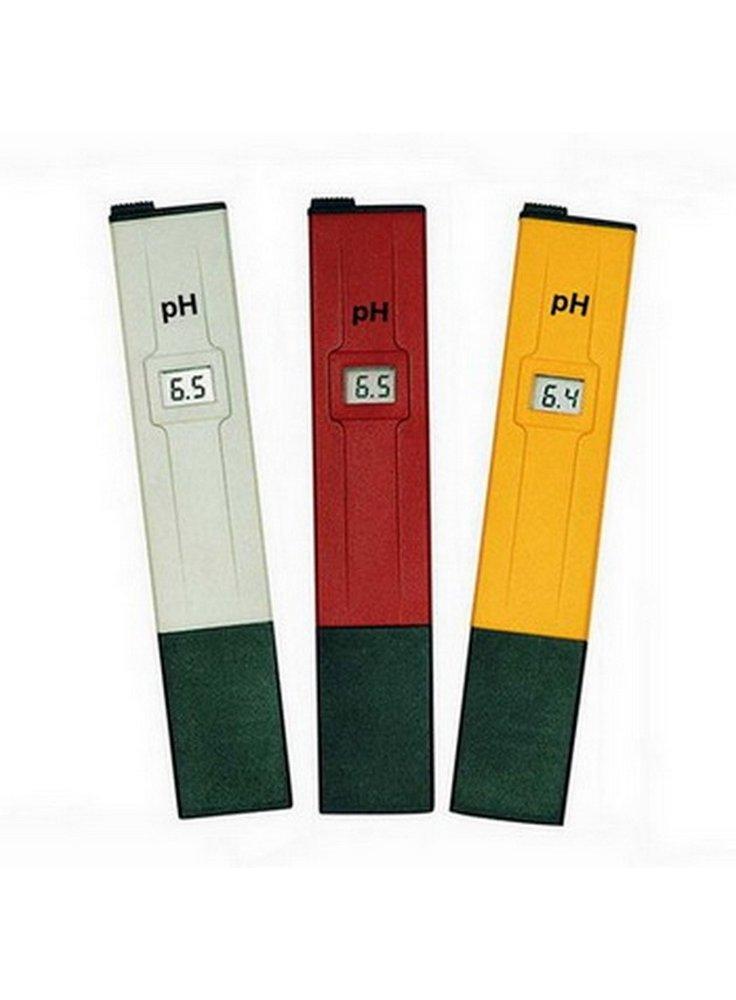 Phmetro Misuratore del pH per Acquario