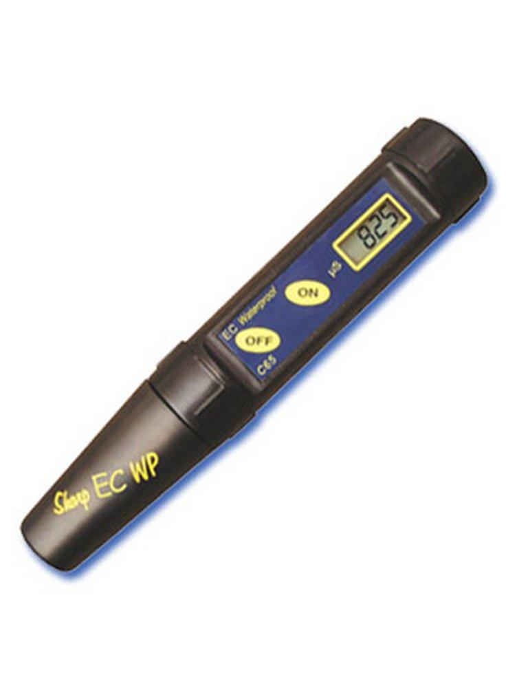 Conduttivimetro Tester di conducibilità milwaukee c65