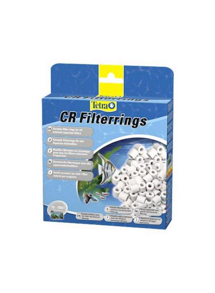 09162956_Tetra_cr_Filterrings