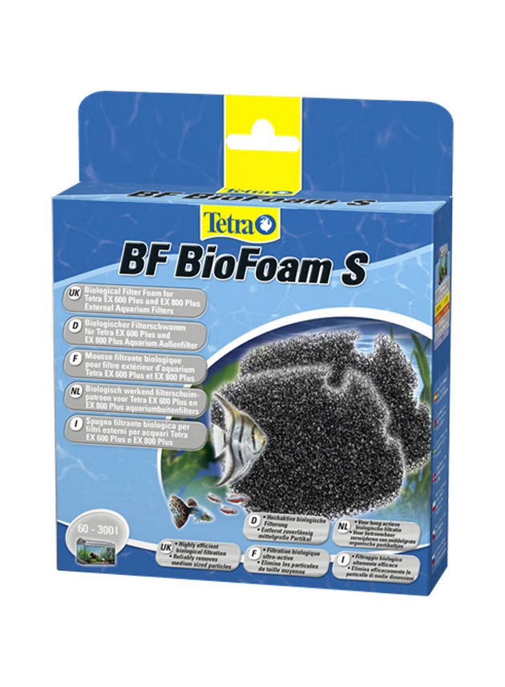 11132420_Tetra_BF_Biofoam