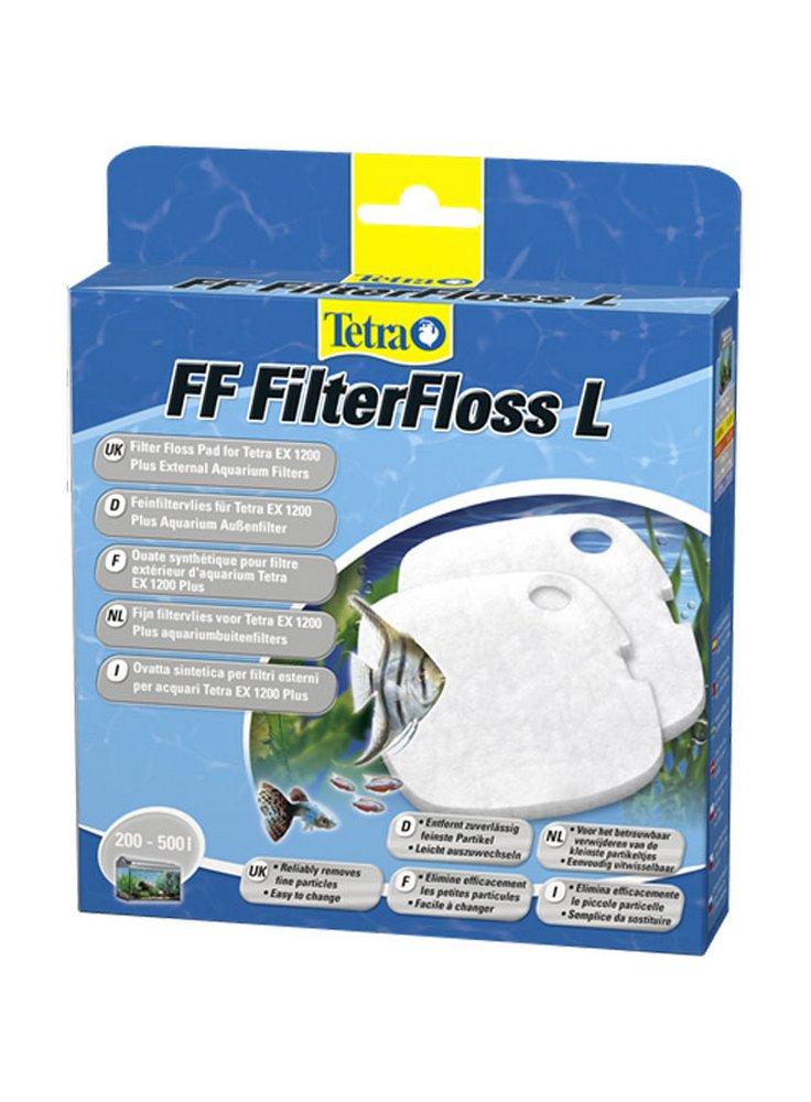 Tetra_FF_FilterFloss_L