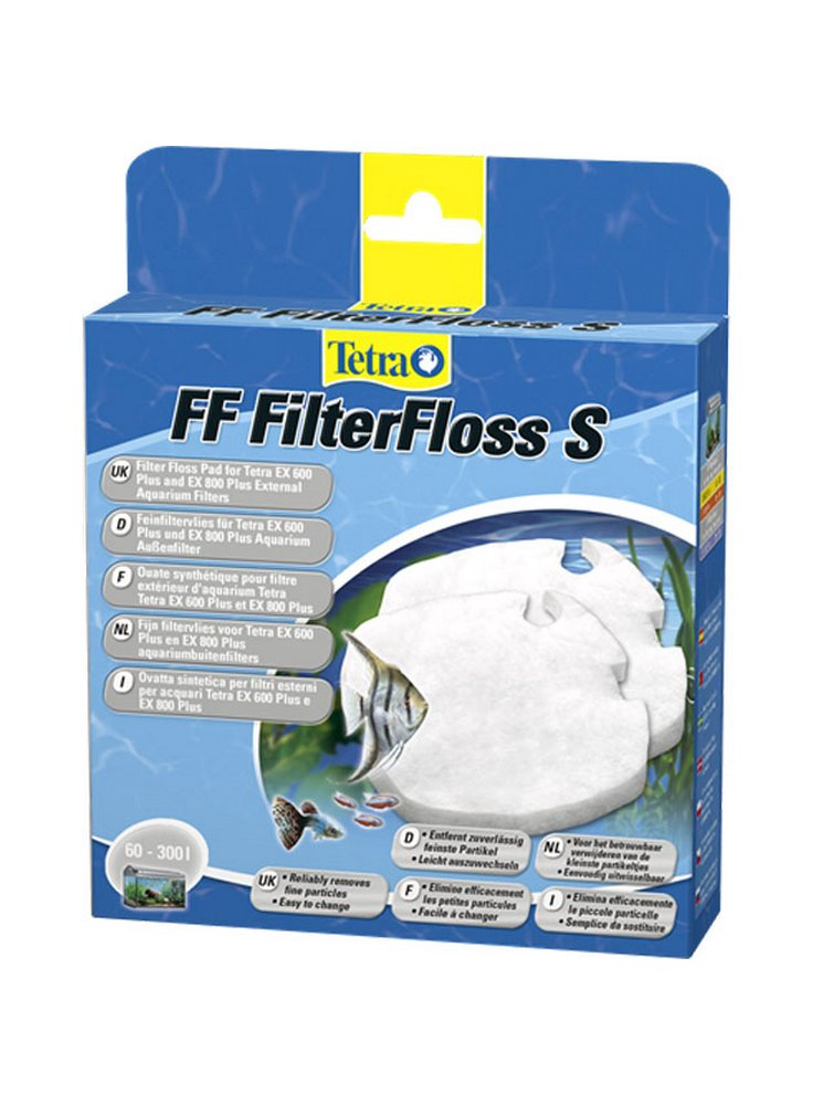 09154455_Tetra_FF_FilterFloss