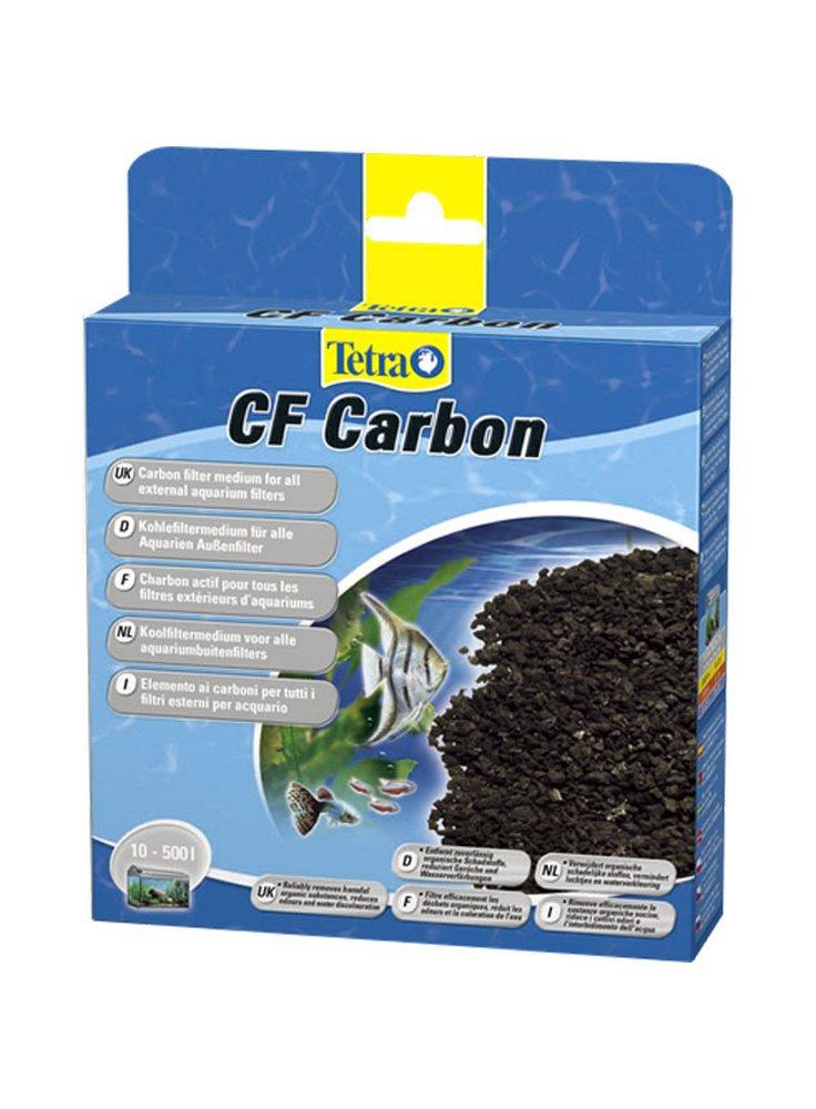 Tetratec carbone attivo CF 600/700/800/1200