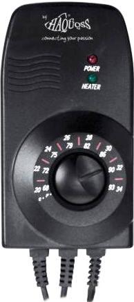 Termostato Haquoss Thermocontrol fino a 500 w