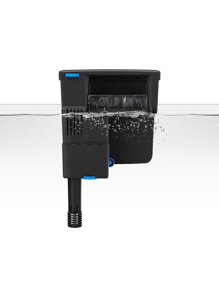 tidal-110-pompa_4