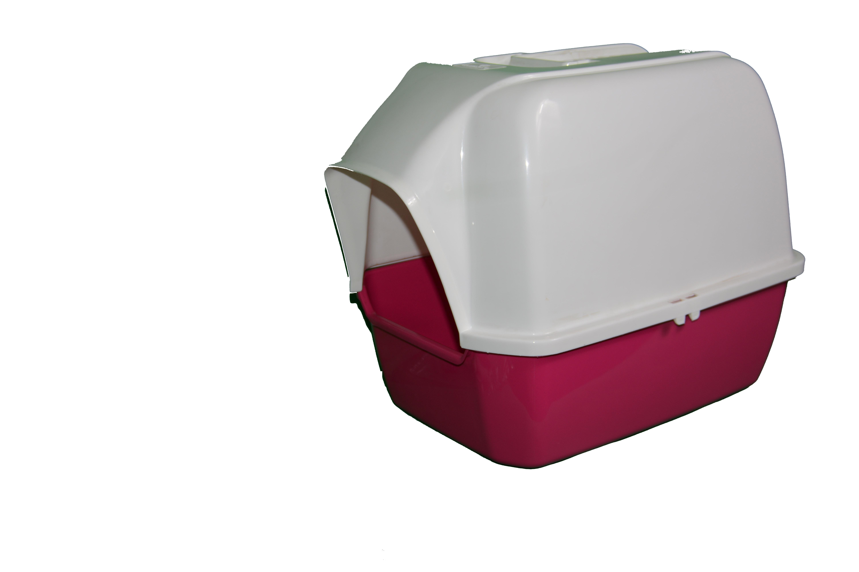 Freecat Mini Toilette per gatti