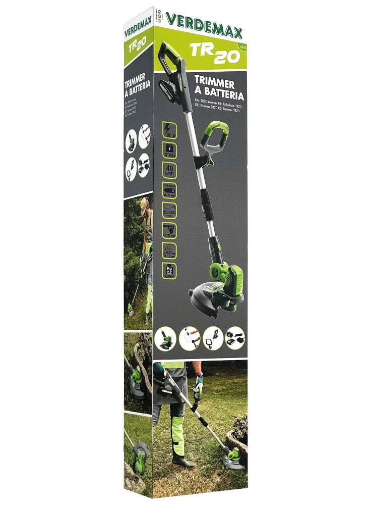 trimmer-tr20-a-batteria-2