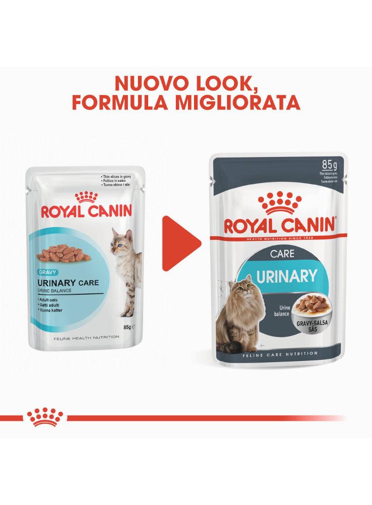 urinary-care-buste-salsa-gatto-royal-canin-12x85-gr-1