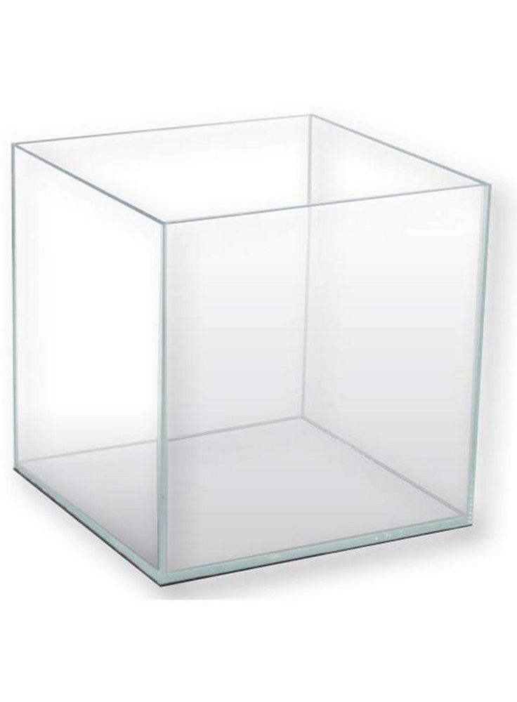 Vasca in vetro akuarium 30