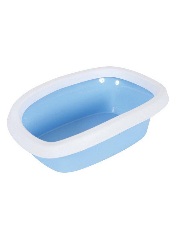 Toilette Lettiera Per Gatti Aperta Zolux Sprint 10 E Sprint 20 Zolux
