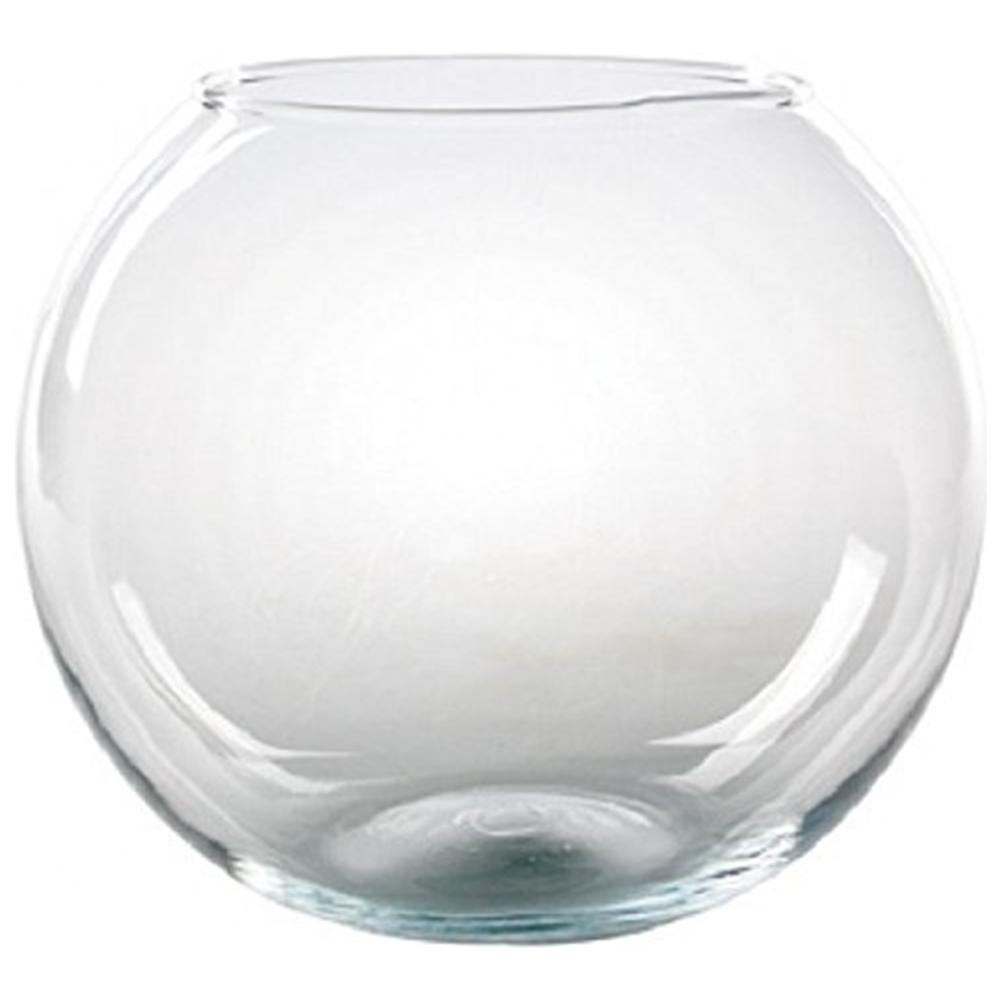 Mini Acquario decorativo Zolux DECO COCKTAIL 1,5 lt
