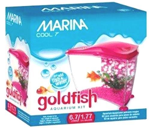 goldfish%20rosa