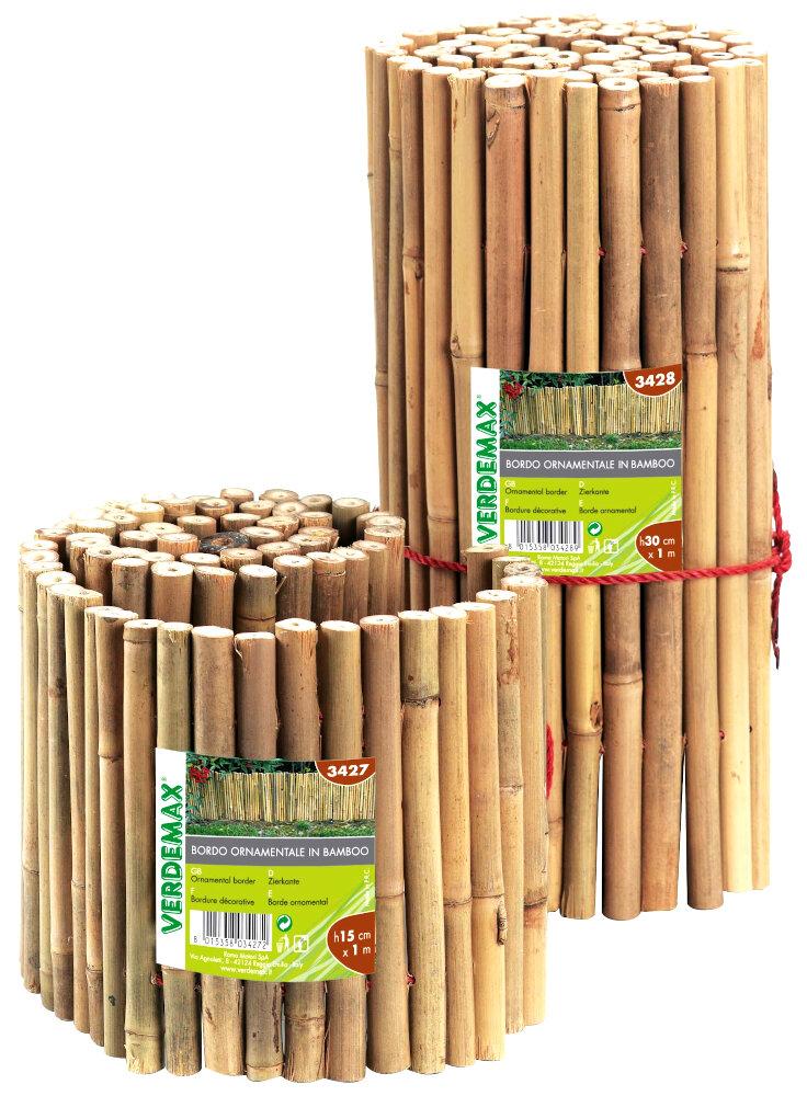 bordo-ornamentale-in-bamboo-m-1-0xh15-cm-naturale