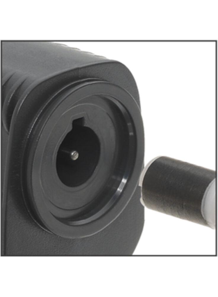 voyager-nano-1000-pompa-di-movimento-1000l-h-220-240v-50hz-2-8w-eu-2pins-2-2m-2p_2