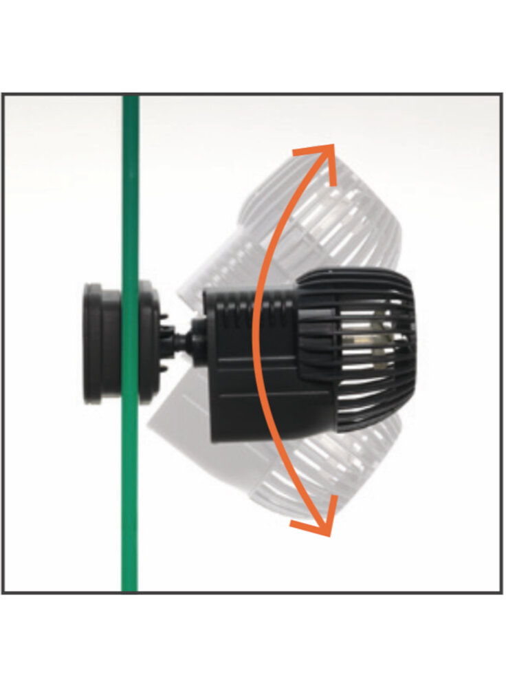 voyager-nano-1000-pompa-di-movimento-1000l-h-220-240v-50hz-2-8w-eu-2pins-2-2m-2p_3
