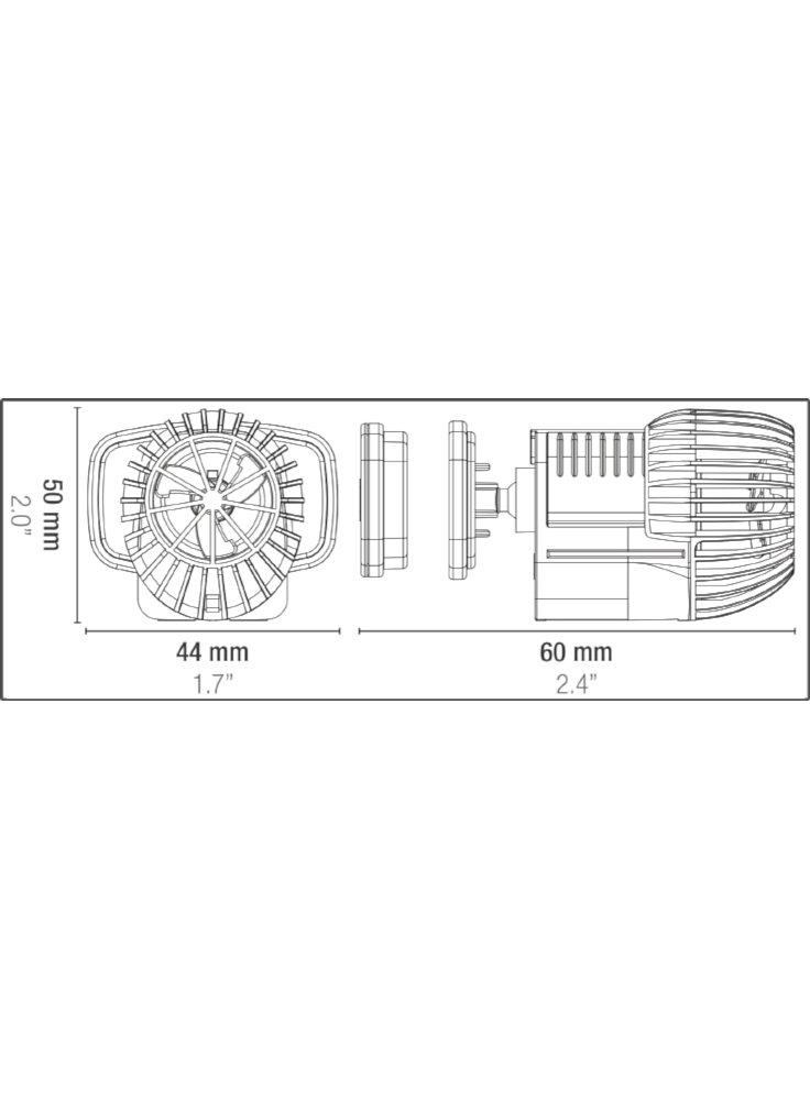 voyager-nano-1000-pompa-di-movimento-1000l-h-220-240v-50hz-2-8w-eu-2pins-2-2m-2p_6