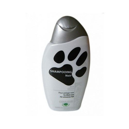 Zolux Khara Balsami e Shampoo per cani