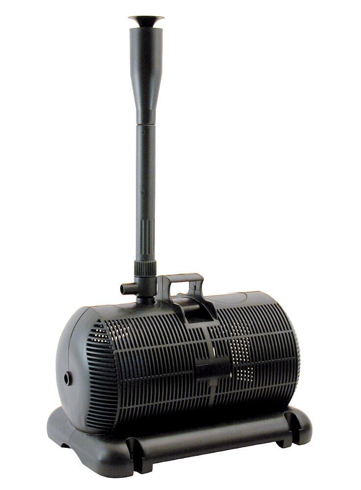 Sicce Pompa AQUA 3 regolatore di flussi e giochi d'acqua