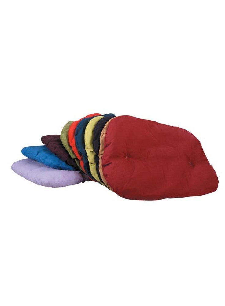 Zolux cuscino per cani T80 Eco Colori assortiti