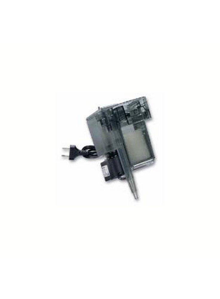 Filtro appeso aquaclear  ac mini