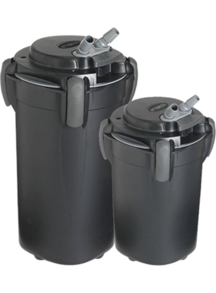 Sicce filtro esterno Space Eko+ per acquari d'acqua dolce