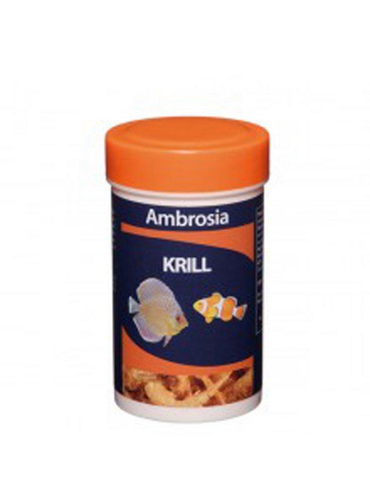 Ambrosia krill ml 100