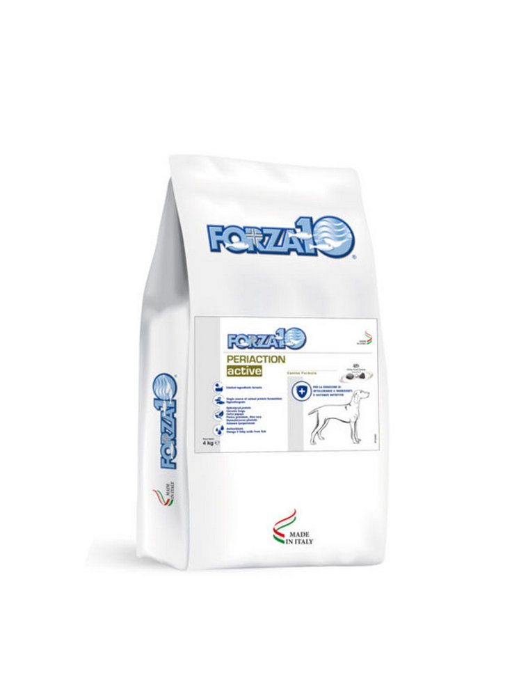 Periaction-Active-Forza-10