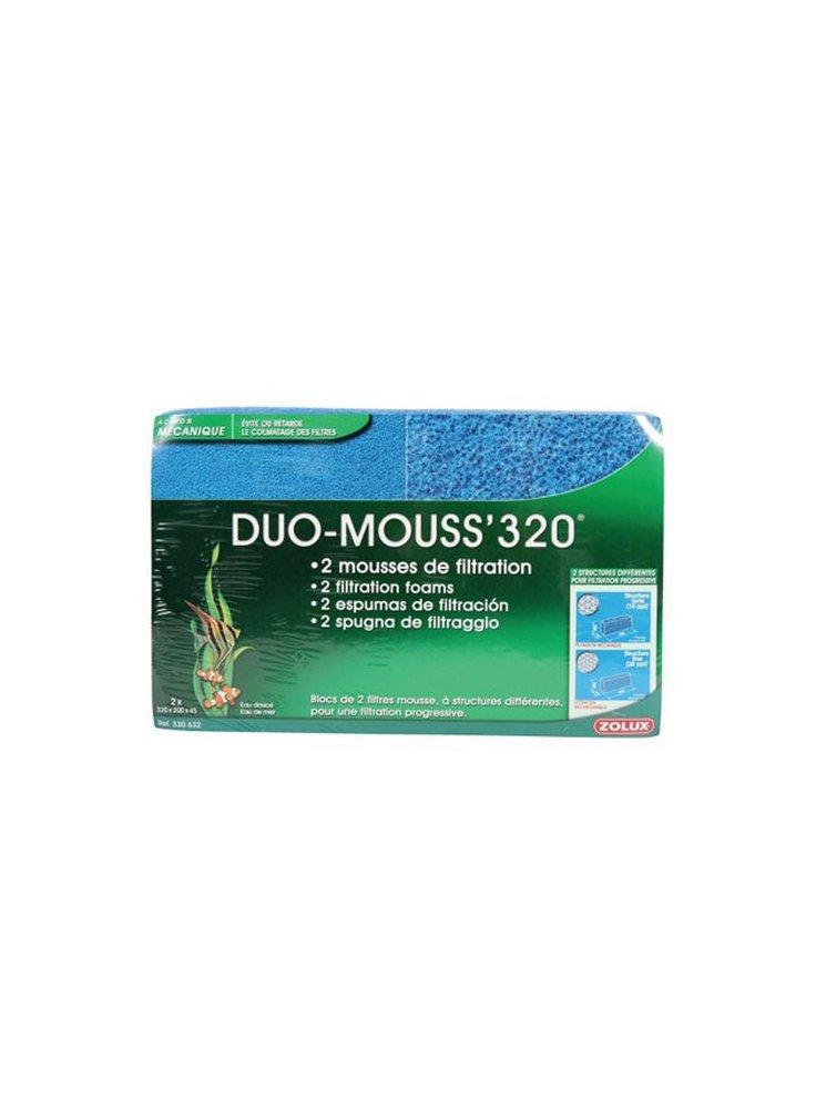 Zolux_Duo_Mouss_320