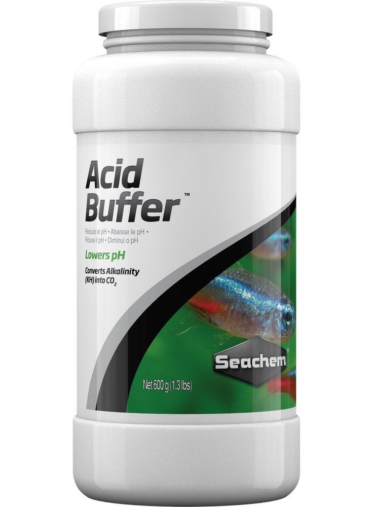 acid-buffer600-g-1-3-lbs
