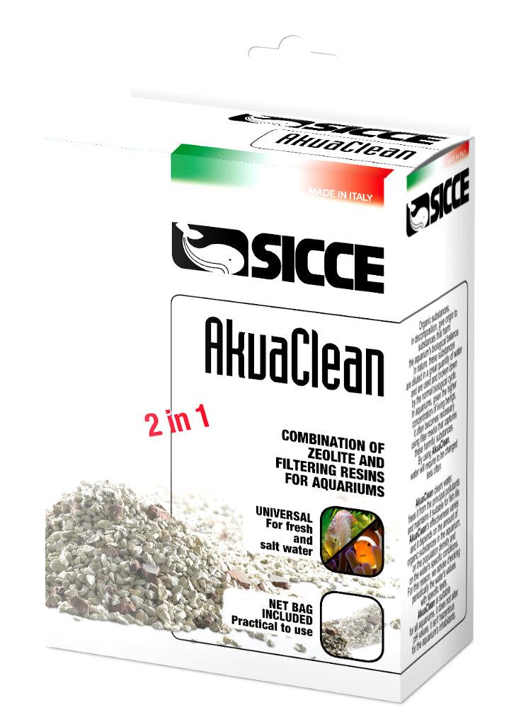 akuaclean-zeolite-e-resine-1000-ml