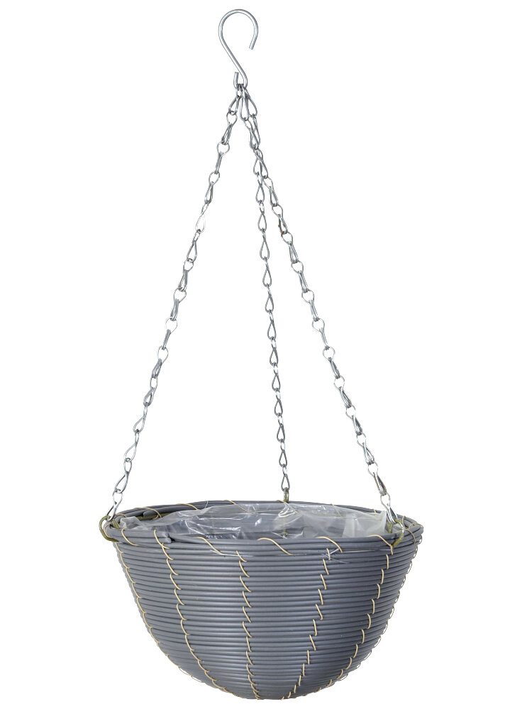 basket-grigio-cm-30