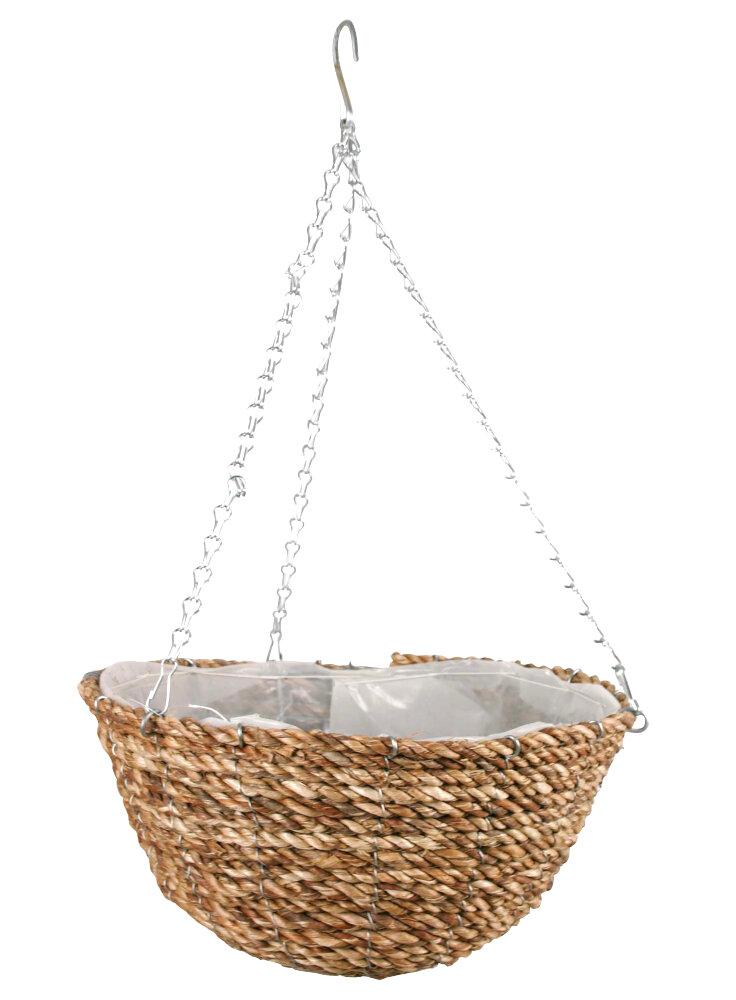 basket-in-corda-cm-35