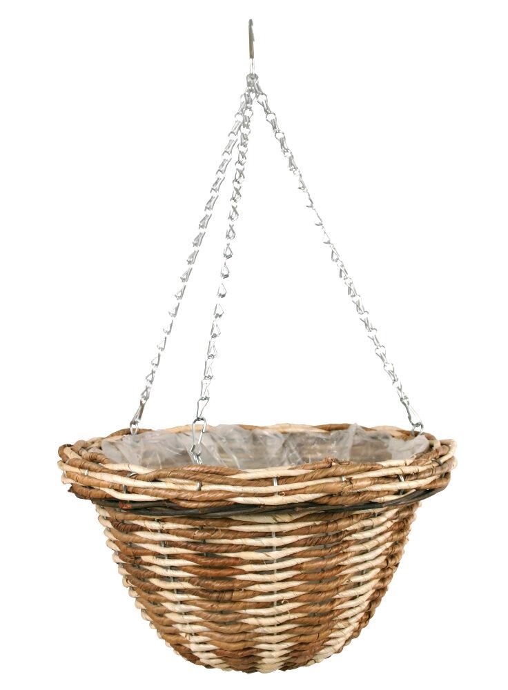 basket-in-rattan-cm-30