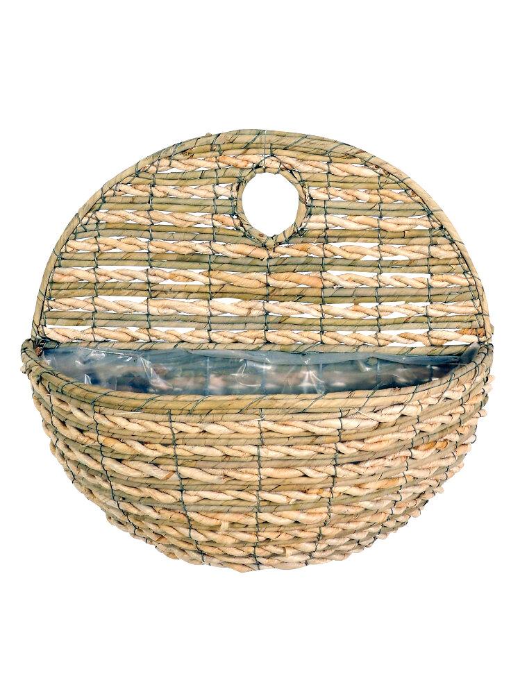 basket-in-rattan-da-appendere-al-muro-cm-35