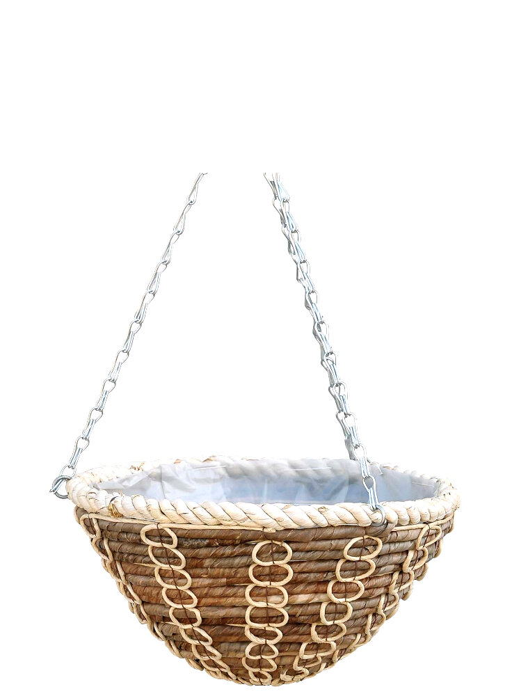 basket-obelisco-cm-30-naturale